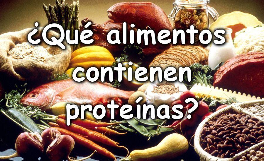 alimentos ricos en potasio chile