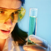 Proteinuria y riesgo de embolia