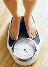 Cuidado con el exceso de alimentos con proteínas