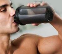 Hay que evitar el exceso de proteínas, e increntar el ejercicio de fuerza