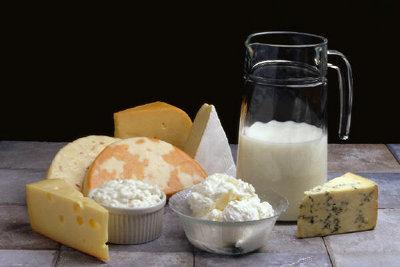 Se desconocen los efectos de la proteína beta casomorfina 7 en otros lácteos